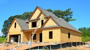 Construction et rénovation. La réglementation évolue