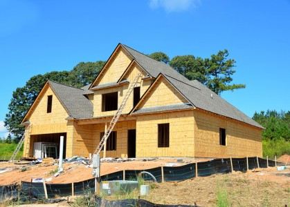 logement-immobilier-construction-et-renovation-la-reglementation-evolue