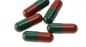 Hépatite C. L'antiviral Sovaldi sur la sellette
