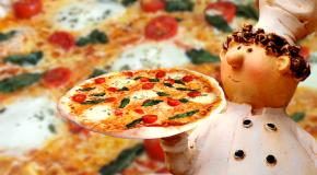 Etiquetage de l'origine : crèmes dessert, raviolis, pizzas… les grands oubliés de l'expérimentation !