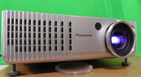 videoprojecteurs-le-cinema-à-la-maison-tests-comparatifs-que-choisir