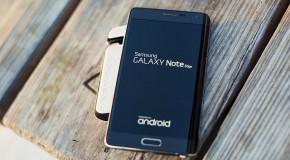 Samsung Galaxy Note 7. Les droits des victimes