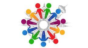 Action de groupe en matière de santé : fixation des conditions de mise en œuvre
