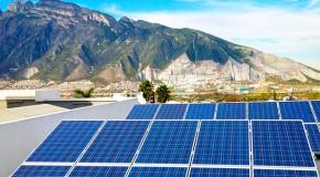 Photovoltaïque : 40 contrats Cofidis et Solfea annulés par la justice