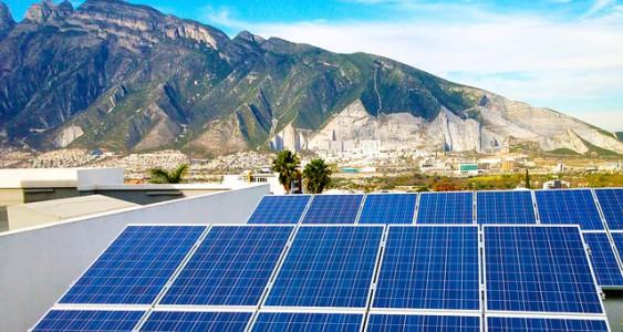 photovoltaique-40-contrats-cofidis-et-solfea-annules-par-la-justice