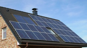 Photovoltaïque : lourde condamnation de Cofidis et des dirigeants de BSP