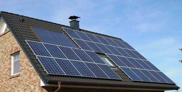 panneaux-photovoltaique-lourde-condamnation-de-cofidis-et-des-dirigeants-de-bsp