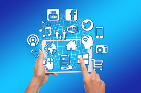 internet-lutter-contre-fracture-numerique-ardoiz-une-tablette-pour-tous