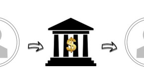 Frais bancaires : comparer les banques près de chez vous