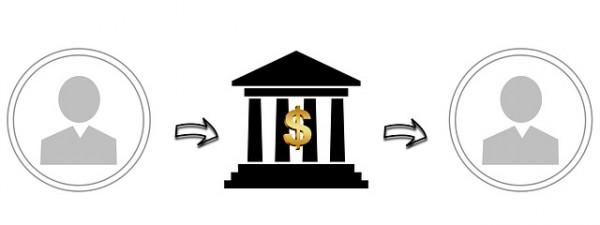 frais-bancaires-comparer-les-banques-pres-de-chez-vous