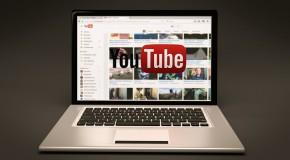 Télécharger une vidéo YouTube sur son ordinateur