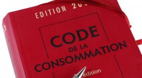 5 nouveaux droits du consommateur