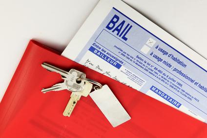 loyers-caution-jeunes-dispositif-visale