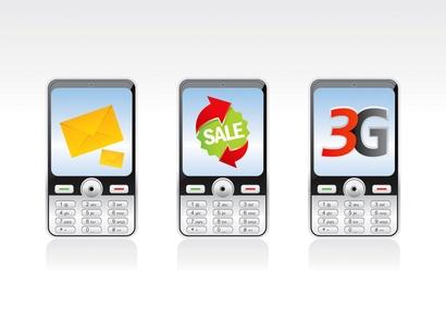 telephonie-mobile-arcep-3g-4g-service-mobile-ufc-que-choisir