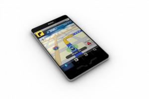 comparatif-phablette-smartphone-tablette