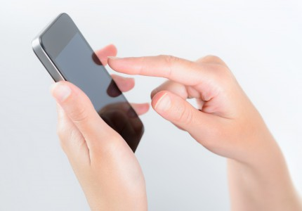 smartphone-extinctions-subites-iphone-6s-apple-remplacement-gratuit-batterie