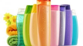 Produits cosmétiques naturels. Attention au greenwashing