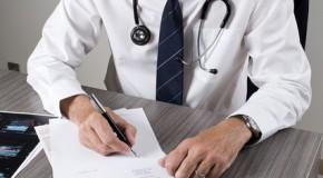 Contre la fracture sanitaire, le conventionnement vertueux des médecins