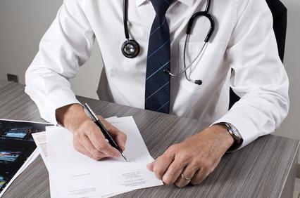 fracture-sanitaire-conventionnement-vertueux-medecins