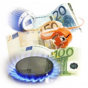 comparateur-gaz-electricite-facture-energie