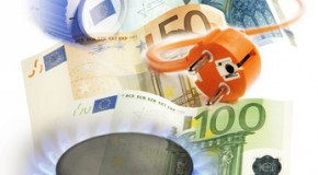 Ménages aux revenus modestes : le chèque énergie bientôt dans vos boîtes aux lettres