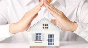 Assurance emprunteur : victoire pour le pouvoir d'achat des emprunteurs !