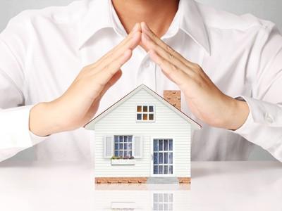 credit-immobilier-assurance-emprunteur-victoire-pouvoir-achat-emprunteurs