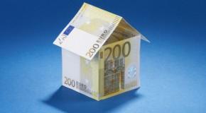 Exonération de taxe d'habitation 2016: les experts de Bercy vous répondent