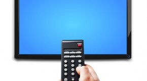Téléviseurs Samsung. Le SAV exaspère !