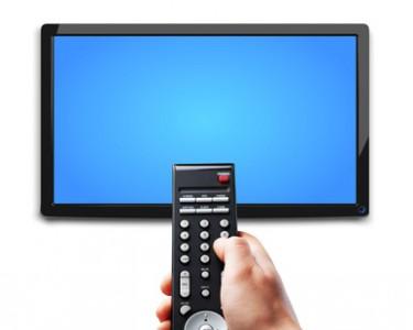 televiseurs-samsung-sav-ras-le-bol