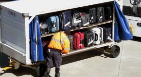 La laborieuse indemnisation des bagages perdus