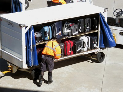 reclamation-air-france-indemnisation-bagages-perdus-valise