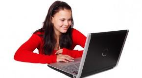 Clicnjob : une plateforme web pour aider les jeunes à trouver un emploi
