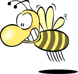 environnement-disparition-abeilles-insecticides-deforestation-pollution