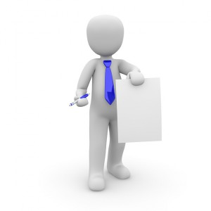 vente-logement-diagnostics-obligatoires