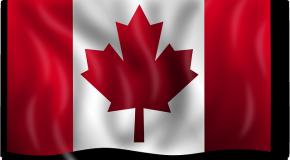 Voyage au Canada. Nouvelle formalité avant de décoller