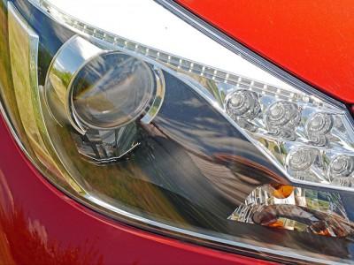 ampoules-phares-voiture-test-enquete-ufc-que-choisir
