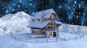 Électricité : ce qui se passera chez vous en cas de grand froid