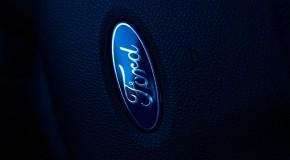 Ford Ka+. Premières impressions