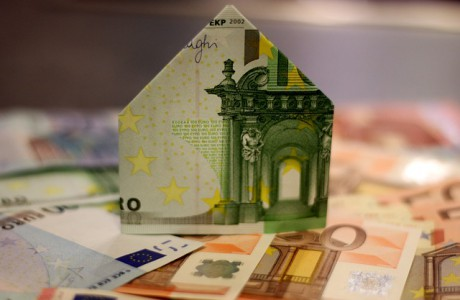credit-immobilier-taux-emprunt