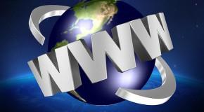 Qualité de service internet : la France chute de 6 places dans le classement européen