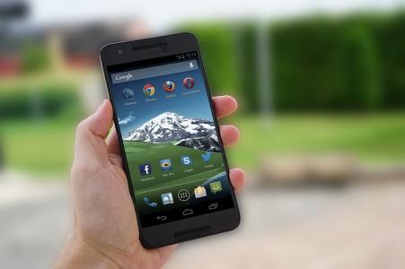 smartphones-location-cic-mobile