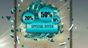 Showroomprive.com. Le gros couac des bons d'achat à 50 €