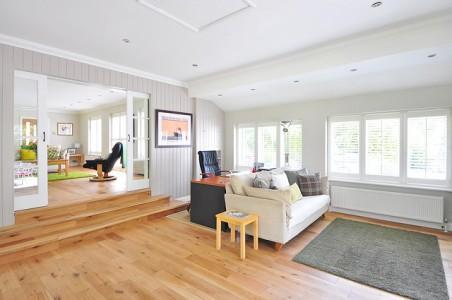marchand-meubles-livraison-retractation
