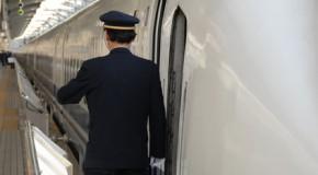 TGV et Intercités.Tous les retards de plus de 30 minutes désormais indemnisés