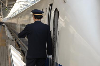 train-tgv-intercites-indemnisation-retards-sncf