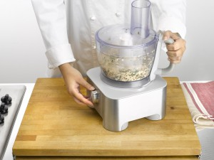 robots-cuiseurs-vorwerk-cook-key-thermomix