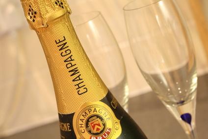 champagne-choisir-choix