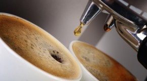 Cafetière Nespresso Vertuo (vidéo). Premières impressions