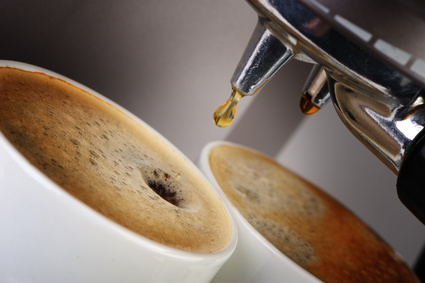 cafetiere-nespresso-vertuo